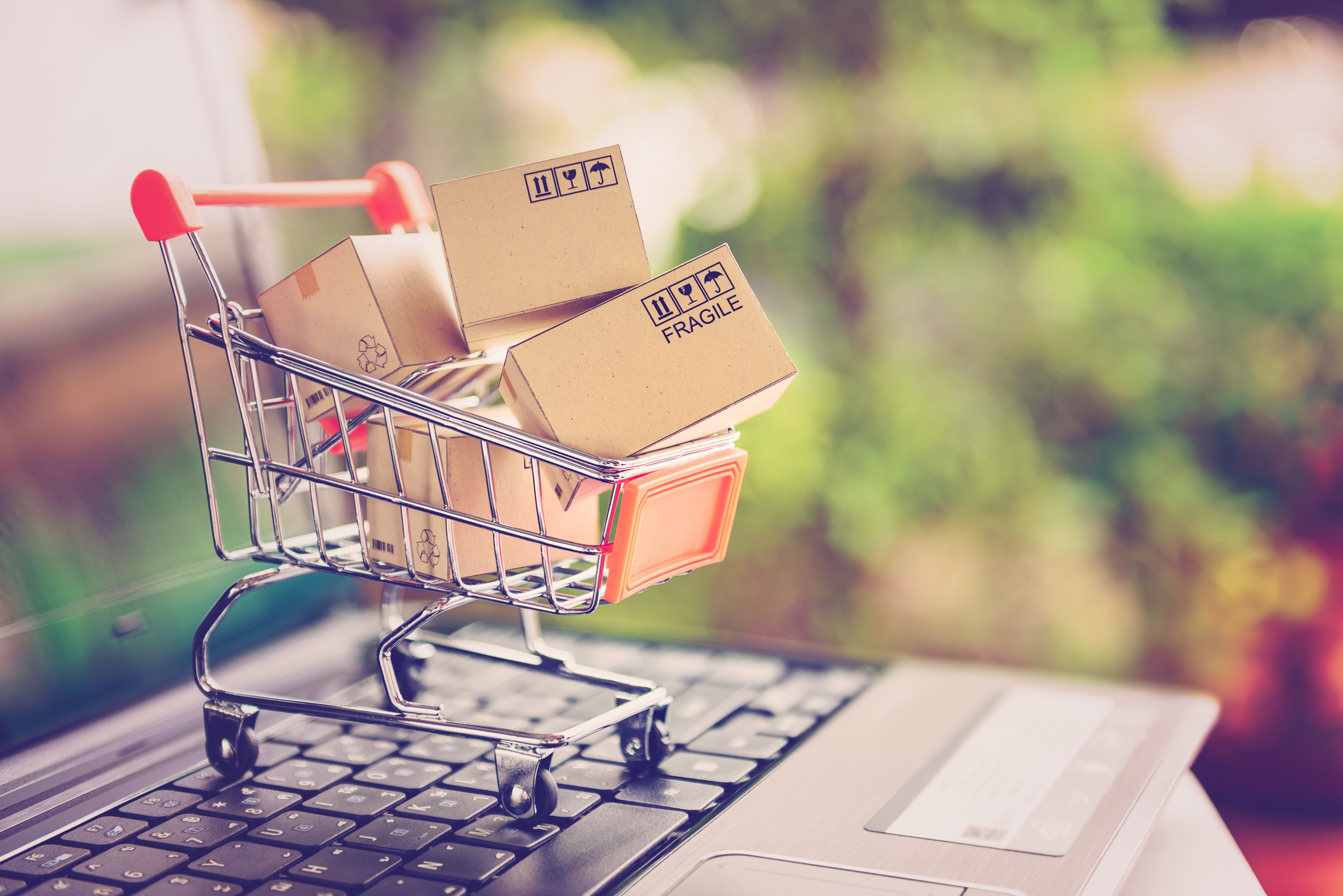 Internet Shopping Advice You Need To Be Aware Of
